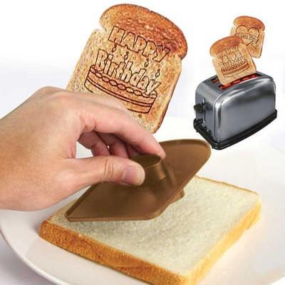 tatouage pain grillé bon anniversaire
