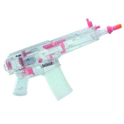Pistolet à eau SIG SAUER Saturator