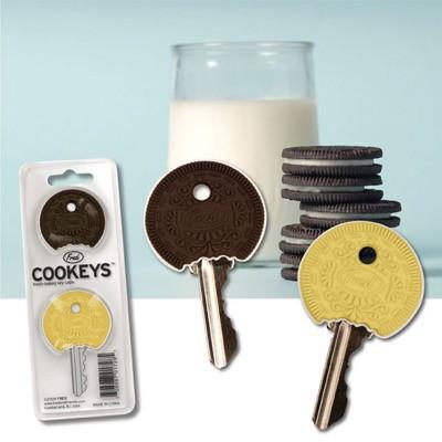 """Habit pour clé """"cookies"""""""