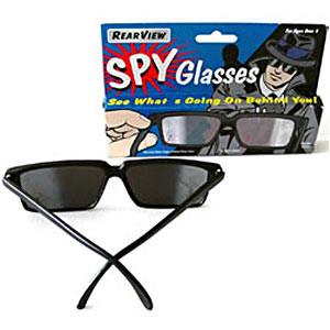 Vente Lunettes espion