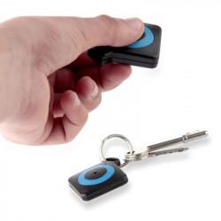 Smart Finder, trouve-clé à télécommande
