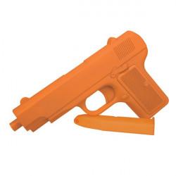 Pistolet à Tic Tac