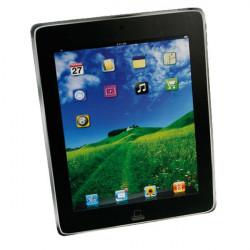 Bloc-notes iPad