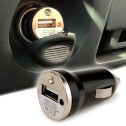 Adaptateur USB allume-cigares