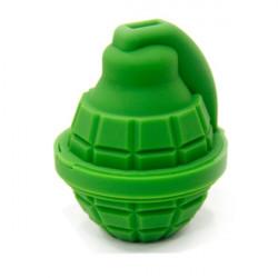Moule à glaçons grenade