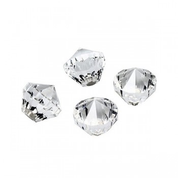 Magnets Diamant bling bling
