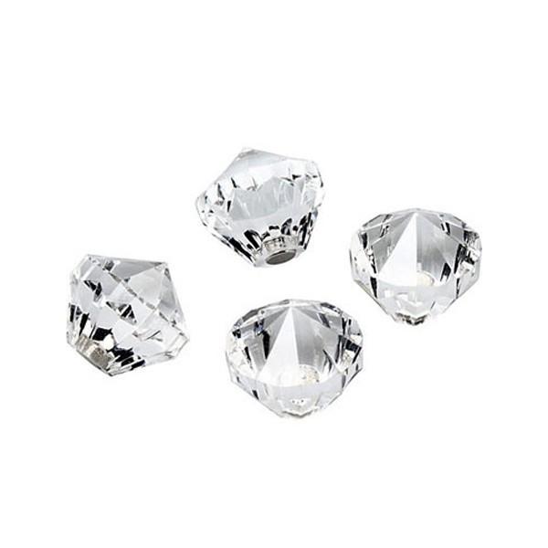 Magnets Diamant bling bling