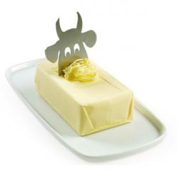 Raclette Vachàbeurre