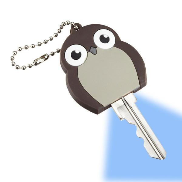 Habit pour clé Hibou