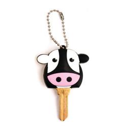 Habit pour clé Vache