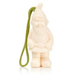 Savon gnome avec cordelette