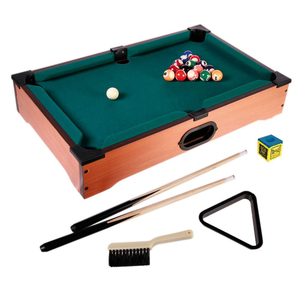 jeu de billard billard de table 20 79. Black Bedroom Furniture Sets. Home Design Ideas