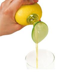 Extracteur de jus d'agrumes