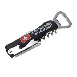 Le couteau suisse...du pochetron