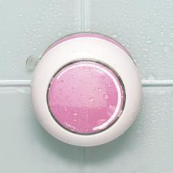 Radio de douche étanche