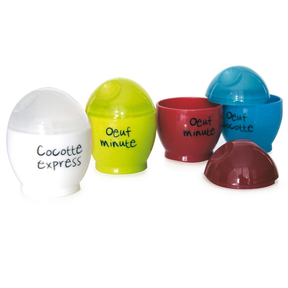 Oeuf cocotte micro ondes 2 95 - Cocotte micro onde tupperware ...