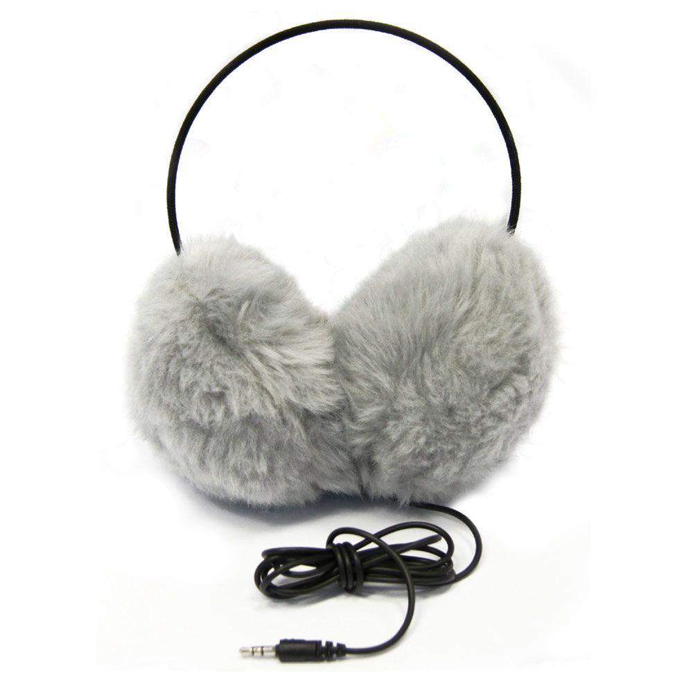 bff30cd7ce70c casque audio fantaisie,bijoux pendentif collier homme chaine casque ...